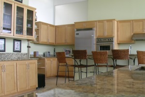 Home – Kitchens